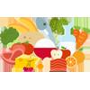 Food Quantifiers