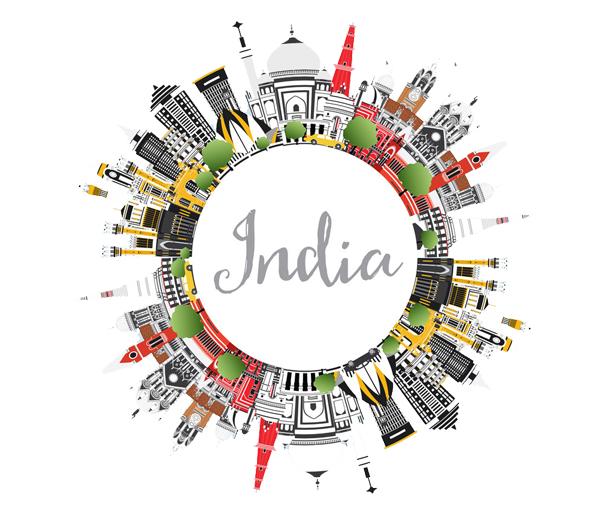 india_cities