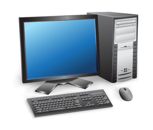 Inside-A-Computer