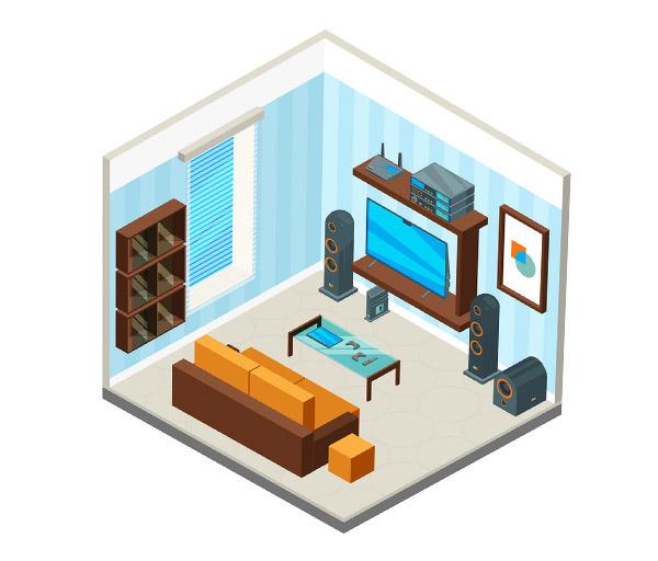 Inside-a-Livingroom