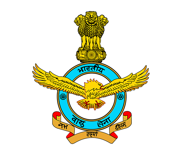 india-air-force-ranks
