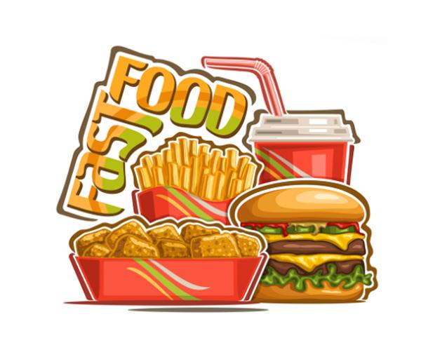 india_fast_food