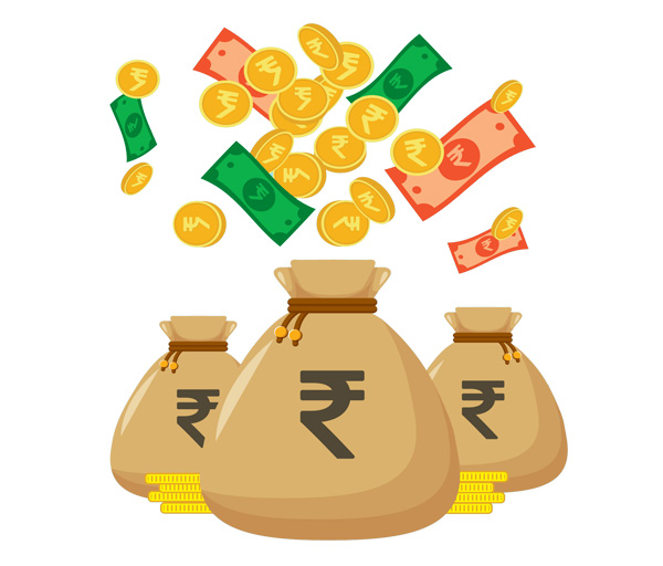 india_notes_coins