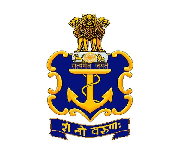 indian_navy_ranks