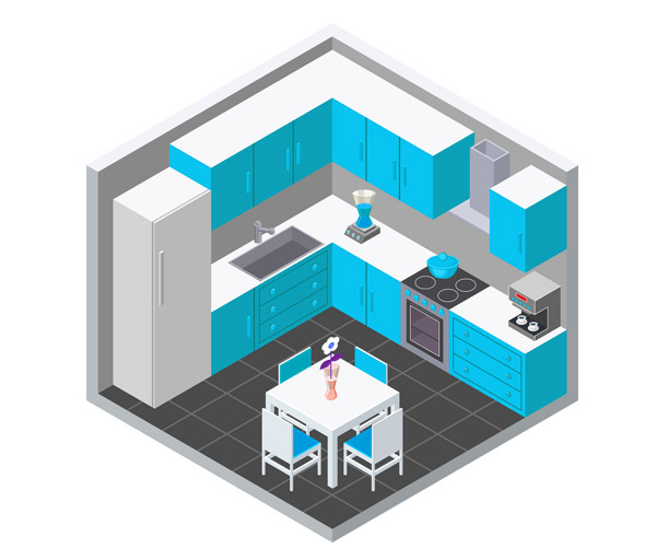 inside_a_kitchen