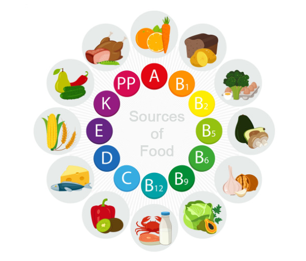 Sources-of-Food