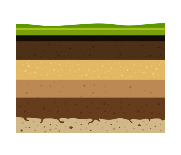 Types-of-Soils