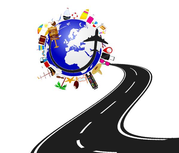 type_of_roads