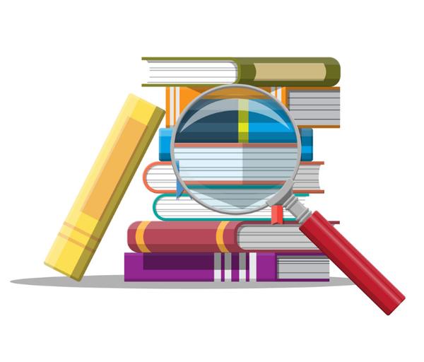 famous_books