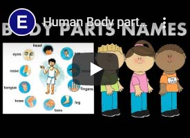 Emom- Kids Virtual Mother